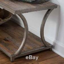 Wooden Entryway Bench Bench With Shoe Storage Reclaimed Wood Entry Living Room Coffee Table