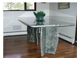 granite table tops u2013 atelier theater com