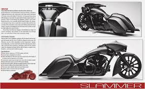 2008 honda vtx1800 motorcycle review top speed motorcycles