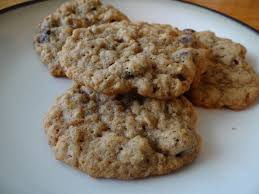 Where To Buy Lactation Cookies Lactation Cookies Recipe All Recipes Uk