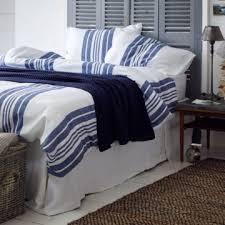 Linen Bed 100 Linen Bed Linen 333 Best L I N E N Images On Pinterest