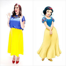 Disney Princesses Halloween Costumes Adults 124 Costumes Images Halloween