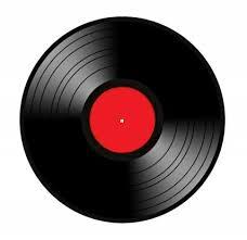 what is vinyl superdub au