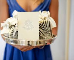 beautiful wedding programs ronenia s desert bridal shoot southern utah is one of megan