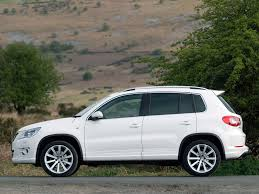 volkswagen tiguan 2016 r line v w tiguan r line offering clean low mileage accident and rust