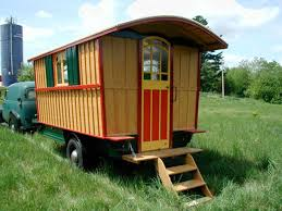 have trailer will travel diy home seven days vermont u0027s