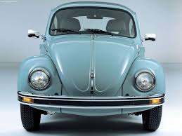 old blue volkswagen volkswagen beetle last edition 2003 picture 4 of 13