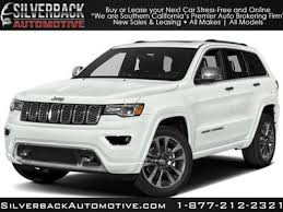 deals on jeep grand jeep grand lease deals and specials swapalease com