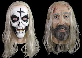Devils Rejects Halloween Costumes Awesome Images Week 4 6 4 10 Halloween Love
