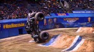 denver monster truck show dc zombie full function radiocontrolled vehicle denver parent u