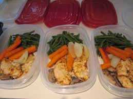 are lean cuisines healthy diy frozen lean cuisine meals for easy recipes