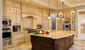 kitchen cabinets islands interior design
