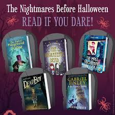 72 best the nightmares before images on