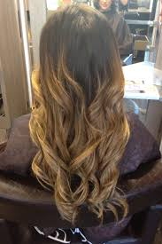 how long does hair ombre last ombre hair