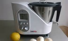 cuisine multifonction thermomix cuisine multifonction thermomix ohhkitchen com