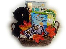 healthy gift basket ideas healthy gift basket by well baskets