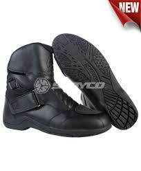 boots motorcycle riding mt014 motorcycle riding boots scoyco let u0027s enjoy riding