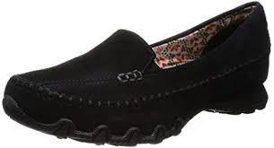 Wedding Shoes Extra Wide Width Women U0027s Wide Width Shoes Amazon Com