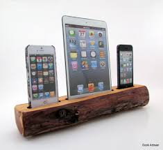 great idea for a charging station but i u0027ll have phil make it