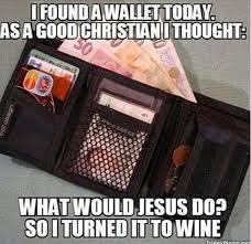 Meme Wallet - wallet archives friday meme