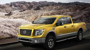 nissan titan truck cap updated the 2016 nissan titan xd cummins diesel power rumbles