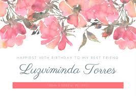 birthday card template birthday greeting cards birthday card