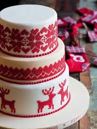 31 cozy and warming knit wedding ideas weddingomania