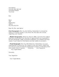 retirement letter samples lukex co
