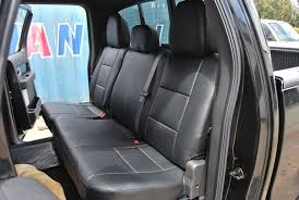 2010 ford f150 seat covers 2006 ford f150 seat covers canada velcromag
