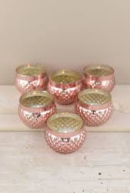 100 home interior votive cups best 25 gold candle holders
