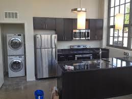 downtown winston salem blog plant 64 apartment residents will