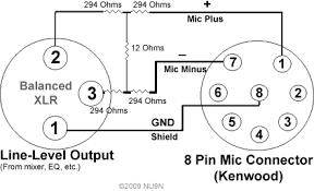 nu9n transmitter essb ssb hi fi mid fi lo fi audio processing