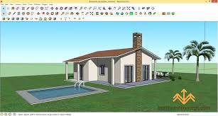 total 3d home design software reviews 3d house design software marvelous google free home design
