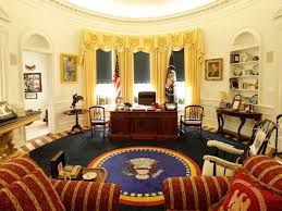 oval office design trump with the removal of oval office design