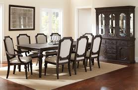 Klaussner International Dining Room Beautiful Dining Room Hutch Custom Dining Room Built