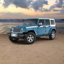 jeep liberty arctic for sale 2017 jeep wrangler unlimited limited edition vehicles