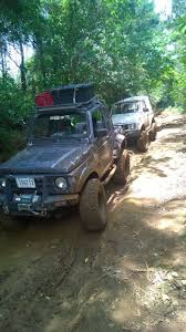 jeep suzuki samurai for sale 180 best suzuki images on pinterest samurai jeeps and suzuki jimny