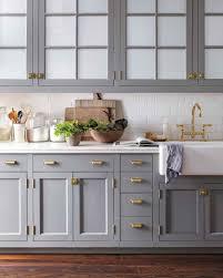 brass kitchen cabinet handles home and interior
