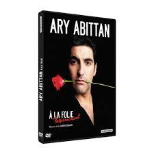 ary abittan cuisine turque ary abittan dvd bluray dvd humour cultura
