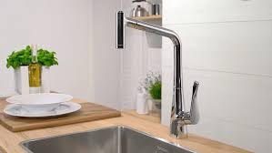 costco kitchen faucet costco kitchen faucets arminbachmann