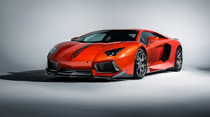 lamborghini aventador lp 700 4 2015 lamborghini aventador lp 700 4 wallpapers hd wallpapers