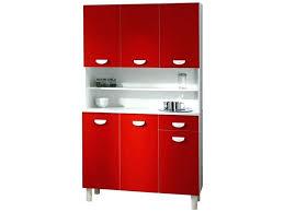 meuble cuisine pas cher conforama conforama buffet cuisine meuble cuisine haut 3 portes conforama