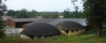 chambre d agriculture des ardennes formation des agriculteurs des ardennes à la méthanisation les 2