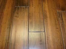 best 25 bamboo flooring prices ideas on strand bamboo