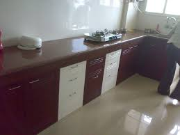 small space kitchen gharexpert