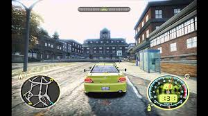 mitsubishi lancer evolution fast and furious need 2 fast 2 furious mitsubishi lancer evolution drift 2013 youtube