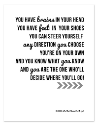 printable quotes in black and white 20 gorgeous printable quotes free inspirational quote prints