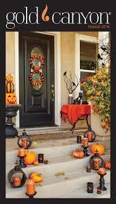 home interiors catalogo 2016 usa catálogo de decoración septiembre