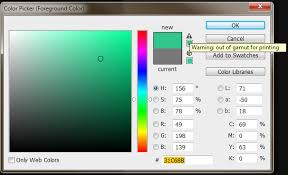 how to convert rgb to cmyk color code graphic design stack exchange