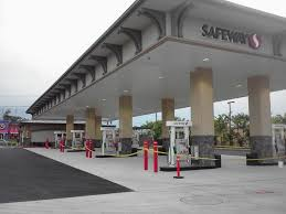 hilo safeway gas station to open friday big island now